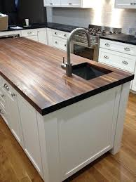 wood cutting board countertop cutting board