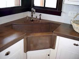 hoosier kitchen cabinet unique 1900 kitchen cabinets awesome kitchen sinks fancy kitchen sink pictures of hoosier