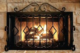 Unique fireplace screens Gold Unique Fireplace Screens Modern Iron Fireplace Screen Indian Home Color Ideas Outside Home Renovation Ideas For Unique Fireplace Screens Sqlqueryco Unique Fireplace Screens Enthralling Best Art Fireplaces And Screens