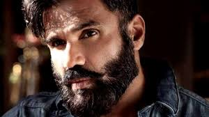 Short styles, wig styles, long hair styles, long weave hairstyles, shaved hairstyles, colored hair, shaving, new look, curls. 50 Latest Indian Beard Styles That Can Boost Your Persona