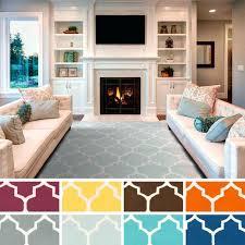 garden ridge rugs. Garden Ridge Outdoor Rugs 8×10 Area Ideas Rug \u2013 Osudovaseznamkastesti
