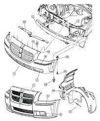 Honda pilot serpentine belt diagram accord also dodge caliber engine schematic additionally ford