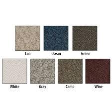 marideck vinyl marine floor covering