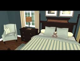 Bedroom Design Online Free