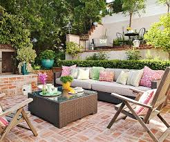 modern design outdoor furniture decorate. Decoration In Garden And Patio Decor Beautiful Decorating Ideas For Your Home Amp Modern Design Outdoor Furniture Decorate R