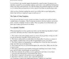 Awesome How To Make A Cover Letter For Resume Photos Hd Goofyrooster