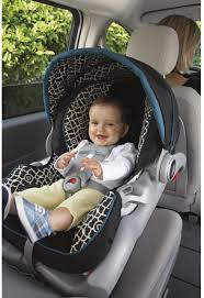 infant cats summary the graco snugride 35
