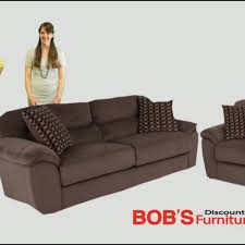 Pay as You Go Furniture Luxury You Need A Pa Provides Professional
