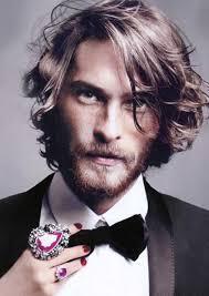 Medium Hair Style For Men mens medium hairstyles for thick hair hairstyle fo women & man 6706 by stevesalt.us