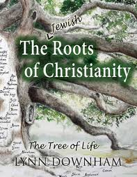 the jewish roots of christianity study