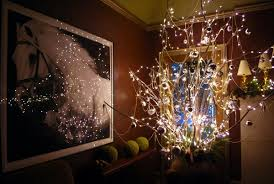 Magic Christmas Lights – LED decorating the house | Interior ...