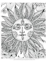 Coloring Pages For Adults Free Adult Coloring Pages For Free Free