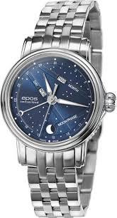 <b>женские часы epos</b> 4426 132 22 80 32 | novaya-rossia-konkurs.ru