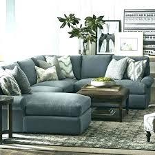 gray sofa living room decor charcoal grey couch decorating dark gray sofa living room ideas decorating