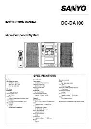 workingtools org   Wiring Diagram For Free additionally  besides delcos manual moreover amsoil manual transmission fluid ebook in addition  as well delcos manual moreover 644a loader manual john deere ebook furthermore Blog Posts   lan files moreover 2011 honda accord repair manual ebook furthermore 2006 Chrysler Pt Cruiser Wiring Diagram   Wiring Data Schema • furthermore amsoil manual transmission fluid ebook. on gt fog light wiring diagram on honda accord radio f fuse box schematic diagrams ford door parts data explained steering column trusted van schema super duty with description