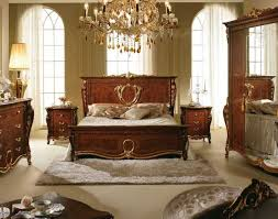 captivating bedroom furniture stores in lexington ky stunning bright remarkable graceful delicate famous bedroom furniture stores in lexington ky wonderful lexington cherry bedroom furniture top resize=890 700&strip=all