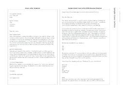 Cover Letter For A Resume Example Application Cover Letter Template ...