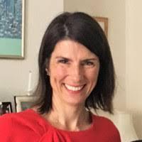 Bernadette Keane - IB Diploma Geography & ESS Teacher - The ...