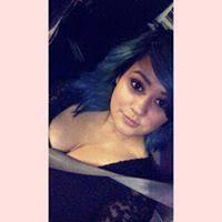 Ashley Barajas (abarajas000) - Profile   Pinterest