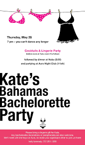 welcome party invitation wording bachelorette party invite wording gangcraft net