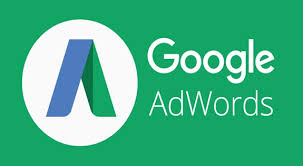 Google Add Words Google Adwords Is Digital Campaigning On Pay Par Click Online