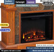 the best electric fireplace best electric fireplace electric fireplaces direct bbb