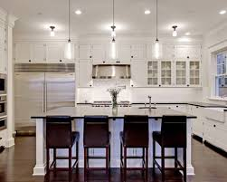 pendant lighting for island. Pendant Light For Kitchen Outstanding Stunning Lights Island Within Over Attractive Delightful 71658 Large845 Lighting A