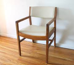 wooden chair with arms. pleasant wooden chairs with arms additional room board 22 chair