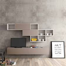 modern italian contemporary furniture design. Italian-contemporary-furniture -minimalist-wall-mounted-bookcase-shelvestv-unit-media-stand-lounge-living-room-by-morassutti.jpg Modern Italian Contemporary Furniture Design