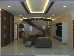 Living Room Interior Design Tv Interior Design Of Living Room With Stairs House Decor