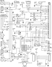84 ford f 150 wiring diagram wiring library Ford Ignition System Wiring Diagram 1984 ford f150 wiring diagram