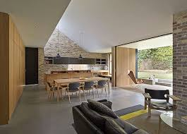 polished concrete floor in house. Concrete-floor Polished Concrete Floor In House