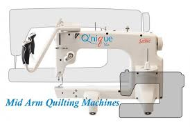 Mid Arm Quilting Machines For Home Use & Blog - Mid Arm Quilting Machines For Home Use Adamdwight.com