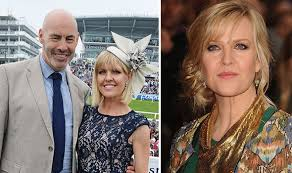 Ashley Jensen: Extra star reveals shock of husband Terence Beesley's death  in new inquest | Celebrity News | Showbiz & TV | Express.co.uk