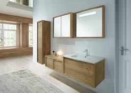 Allibert Bathroom Cabinets Meuble Sous Plan Dune Allibert