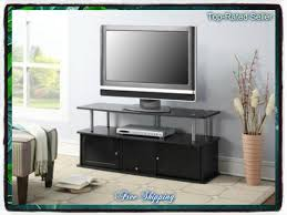 Cheap 50 television stand deals Television Stand, find Stand on line at