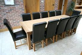 round table with chairs that fit under round table chairs fit underneath