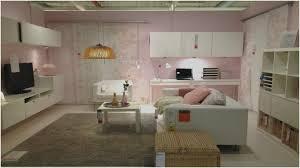 Schlafzimmer Einrichten Homestyling Folge 1 Bonprix 20 Qm Wohn Und