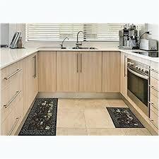kitchen sink floor mats best of kitchen mats unique kitchen sink floor mats kitchen decorating kitchen sink floor mats
