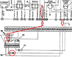 images of wiring diagram for jlg 40f wire diagram images 40f snapshot 001 views 449size 112 3 kb