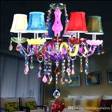 multi colored crystal chandelier colored crystal chandelier multi multi colored crystal mini chandelier