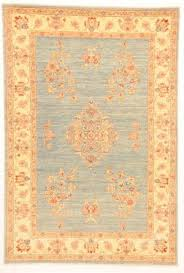 some examples of our modern peshawar rugs