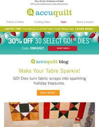 C&us quilt coupon code / Coupons for red lobster & Campus quilt coupon code Adamdwight.com