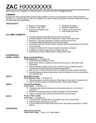 sample resume parts advisor resume exle monroeville chrysler parts of a resume