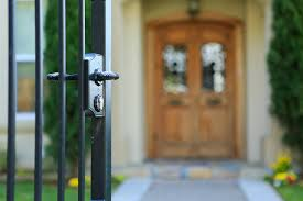 how to clean wrought iron expert tips