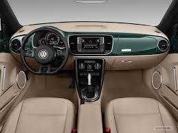 volkswagen beetle 2015 interior. exterior photos 2017 volkswagen beetle interior 2015 p