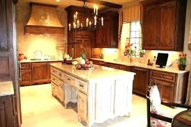 kitchen custom kitchen cabinets doors s cabinet houston tx