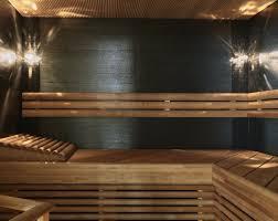 sauna lövtorp