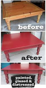 Pottery Barn Hyde Coffee Table 17 Best Ideas About Red Coffee Tables On Pinterest Coffee And