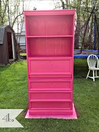 Painting Laminate Bedroom Furniture Painting A Laminate Dresser Janefargo